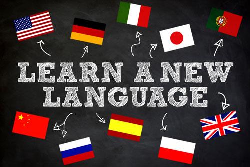 Read more about the article 7 نکته برای یادگیری موثرتر زبان جدید